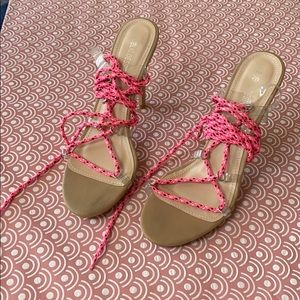 adidas jeremy scott teddy bear js shoes brown HD Wallpapers